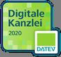 digitale-kanzlei